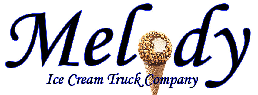 Melody Ice Cream